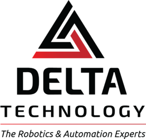Delta Technology Inc Logo