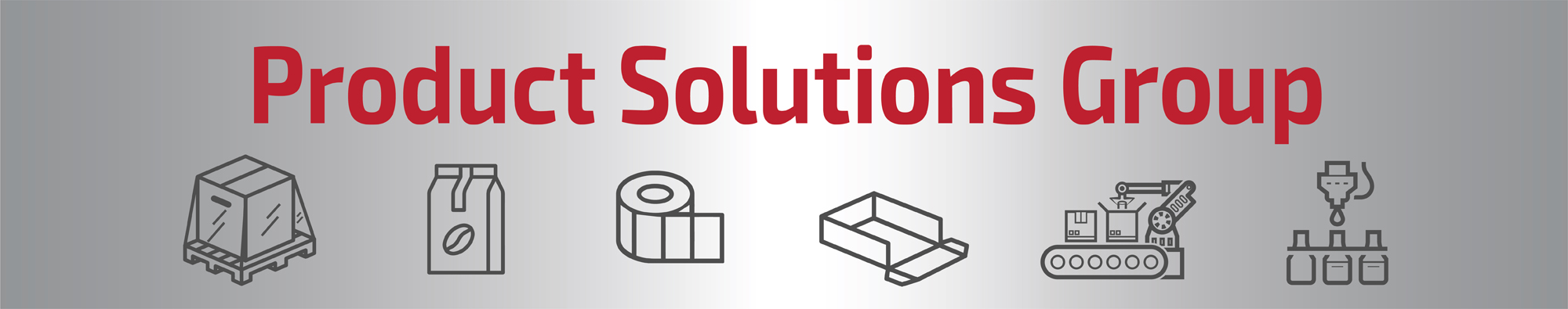 Delta Tech Product Solutions Group